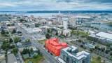 1501 Tacoma Avenue - Photo 30