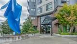 1501 Tacoma Avenue - Photo 34