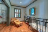 592 Victorian Valley Drive - Photo 13