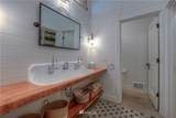 592 Victorian Valley Drive - Photo 19
