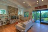 592 Victorian Valley Drive - Photo 29