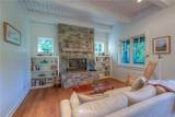 592 Victorian Valley Drive - Photo 30