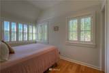 592 Victorian Valley Drive - Photo 34