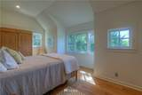 592 Victorian Valley Drive - Photo 35