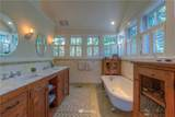 592 Victorian Valley Drive - Photo 36