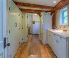 592 Victorian Valley Drive - Photo 7