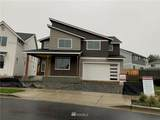 32847 Cottonwood Street - Photo 1