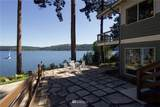 42 Orcas View Pvt Trail - Photo 1