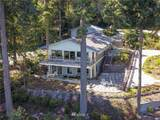 42 Orcas View Pvt Trail - Photo 2