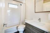 4034 21st Avenue - Photo 20