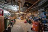 1427 124th St - Photo 26