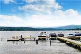 3110 Lake Sammamish Parkway - Photo 1