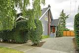 5200 21st Avenue - Photo 4
