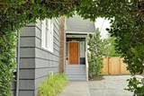 5200 21st Ave - Photo 5