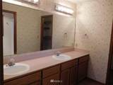 233 Mcelroy Place - Photo 14