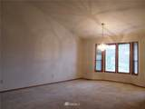 233 Mcelroy Place - Photo 7