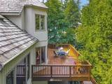 3380 126th Avenue - Photo 33