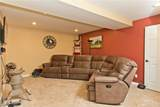 41210 305th Ave - Photo 14