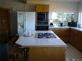 26320 Sandridge Rd - Photo 6