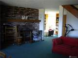 26320 Sandridge Rd - Photo 8