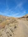2165 Summerset Drive - Photo 1