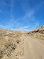 2165 Summerset Drive - Photo 3
