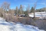 611 Pine Loop - Photo 2