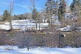 611 Pine Loop - Photo 3