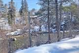 611 Pine Loop - Photo 4