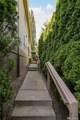 18523 68th Avenue - Photo 16