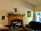 24617 64th Ave - Photo 4