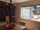 24617 64th Ave - Photo 5