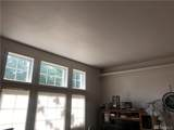24617 64th Ave - Photo 6