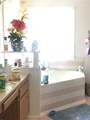 24617 64th Ave - Photo 11