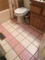 24617 64th Ave - Photo 12