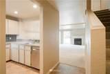 15600 116th Avenue - Photo 3