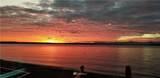 6025 Beach Drive - Photo 31