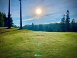 131 Highland Greens - Photo 3