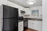 1015 2nd St - Photo 12