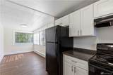1015 2nd St - Photo 13