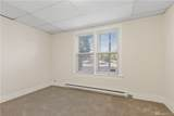 1015 2nd St - Photo 15