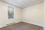 1015 2nd St - Photo 16