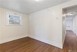 1015 2nd St - Photo 17