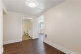 1015 2nd St - Photo 18