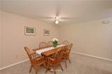 6642 Parkpoint Way - Photo 7