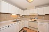 6642 Parkpoint Way - Photo 8