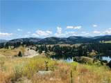 47 Trestle View Road - Photo 13