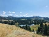 47 Trestle View Road - Photo 17