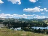 47 Trestle View Road - Photo 18