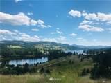 47 Trestle View Road - Photo 19
